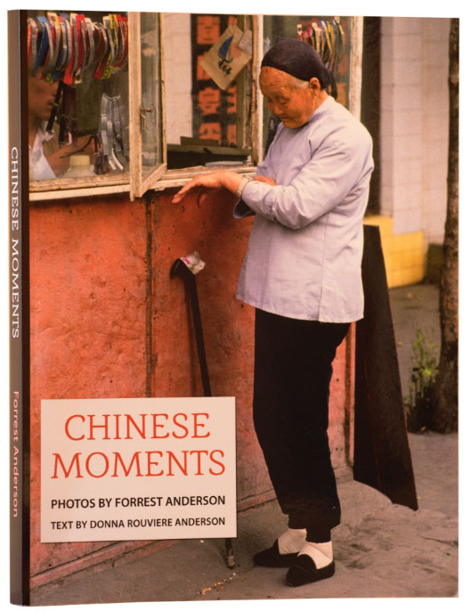 Chinese-Moments-cover-new